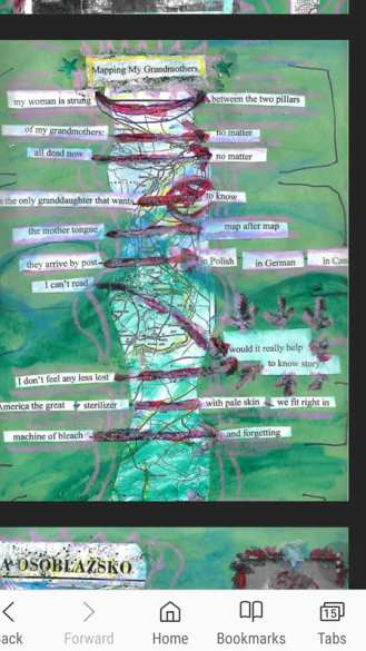 visual poetry 2