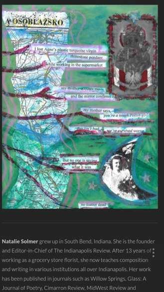 visual poetry 3